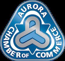 Aurora -Chamber